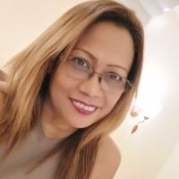 Larawan 31862 para Gorgeousmom - Pinay Romances Online Dating in the Philippines