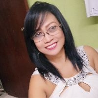 Larawan 34574 para Gorgeousmom - Pinay Romances Online Dating in the Philippines
