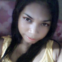 Photo 31897 for rhosalie24 - Pinay Romances Online Dating in the Philippines