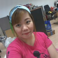 Foto 31902 untuk Mhavz - Pinay Romances Online Dating in the Philippines