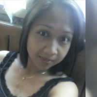 Larawan 31911 para Ladynblue - Pinay Romances Online Dating in the Philippines