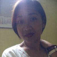 Foto 37619 para Ladynblue - Pinay Romances Online Dating in the Philippines