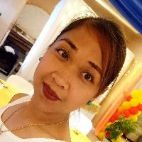 Larawan 38385 para Ladynblue - Pinay Romances Online Dating in the Philippines