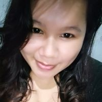 Larawan 32178 para Kiraclear - Pinay Romances Online Dating in the Philippines