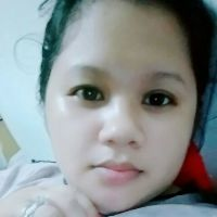 Larawan 33232 para Kiraclear - Pinay Romances Online Dating in the Philippines