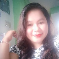 Larawan 39389 para Kiraclear - Pinay Romances Online Dating in the Philippines