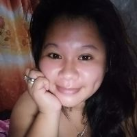 Photo 39390 for Kiraclear - Pinay Romances Online Dating in the Philippines
