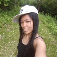 Photo 31957 for Lexies - Pinay Romances Online Dating in the Philippines