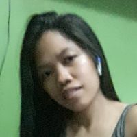 Photo 37873 for Lexies - Pinay Romances Online Dating in the Philippines