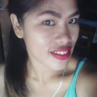 Photo 32972 for Reahlyn - Pinay Romances Online Dating in the Philippines