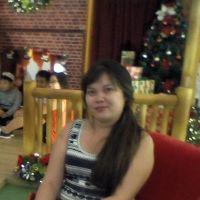 Larawan 31989 para shyramea - Pinay Romances Online Dating in the Philippines