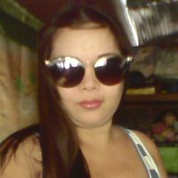 Photo 31993 for shyramea - Pinay Romances Online Dating in the Philippines