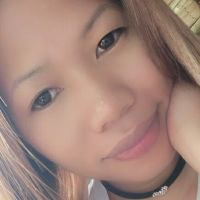 Larawan 32125 para Reece - Pinay Romances Online Dating in the Philippines