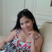 Photo 32042 for bheb - Pinay Romances Online Dating in the Philippines