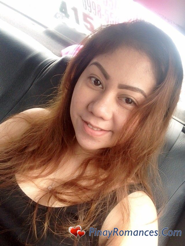 Myway dating