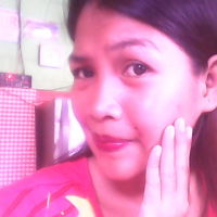 Larawan 32056 para bebelyn - Pinay Romances Online Dating in the Philippines