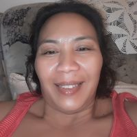 Foto 32053 für Marites - Pinay Romances Online Dating in the Philippines