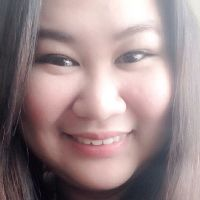 Larawan 32103 para anndg24 - Pinay Romances Online Dating in the Philippines