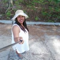 Larawan 32111 para loumz11 - Pinay Romances Online Dating in the Philippines
