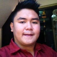 Larawan 32200 para dabesteater - Pinay Romances Online Dating in the Philippines