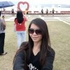 Photo 32210 for chimelle - Pinay Romances Online Dating in the Philippines