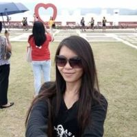 Foto 32210 for chimelle - Pinay Romances Online Dating in the Philippines