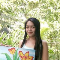 Foto 32211 for chimelle - Pinay Romances Online Dating in the Philippines