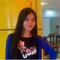 Foto 32212 for chimelle - Pinay Romances Online Dating in the Philippines