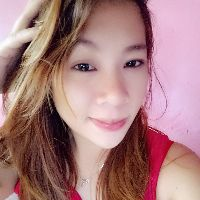 Photo 32220 for Uglynesangel - Pinay Romances Online Dating in the Philippines