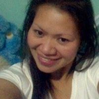 I'm simple and faithful woman - Pinay Romances Dating
