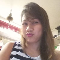 フォト 32230 のために Meanne - Pinay Romances Online Dating in the Philippines