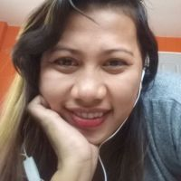 Larawan 32235 para Meanne - Pinay Romances Online Dating in the Philippines