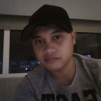 Photo 32237 for Pulikarpo - Pinay Romances Online Dating in the Philippines