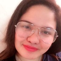 Photo 36773 for chubbylicious - Pinay Romances Online Dating in the Philippines