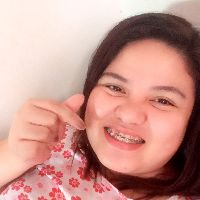 Larawan 36907 para chubbylicious - Pinay Romances Online Dating in the Philippines