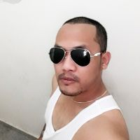 Photo 32301 for Renz07 - Pinay Romances Online Dating in the Philippines