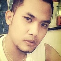 Photo 32310 for Jc_07 - Pinay Romances Online Dating in the Philippines