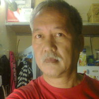 Photo 32318 for bran - Pinay Romances Online Dating in the Philippines