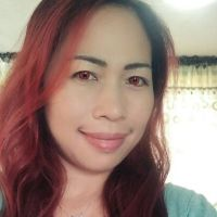 Foto 32419 untuk Catwoman - Pinay Romances Online Dating in the Philippines