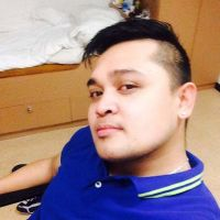 사진 32461 유형 Jhakejr - Pinay Romances Online Dating in the Philippines