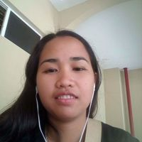 Photo 32487 for seriousgurl - Pinay Romances Online Dating in the Philippines