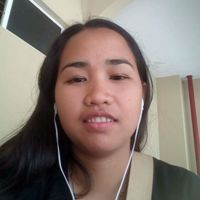 Photo 32488 for seriousgurl - Pinay Romances Online Dating in the Philippines