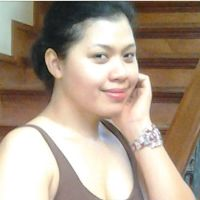 Photo 46559 for Dabing - Pinay Romances Online Dating in the Philippines