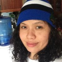 Photo 46561 for Dabing - Pinay Romances Online Dating in the Philippines