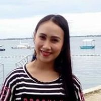Happiness it is - Pinay Romances Dating