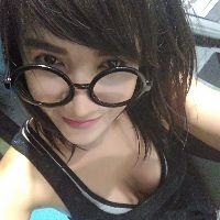 Photo 32603 for Chonly - Pinay Romances Online Dating in the Philippines