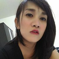 Photo 32606 for Chonly - Pinay Romances Online Dating in the Philippines