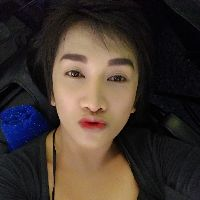 フォト 32609 のために Chonly - Pinay Romances Online Dating in the Philippines