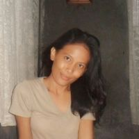 Photo 32616 for rheaflor - Pinay Romances Online Dating in the Philippines