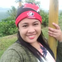 Photo 32626 for Jillian - Pinay Romances Online Dating in the Philippines